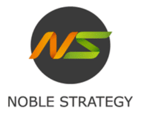 Noble Strategy