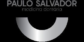 Clinicas Medico Dentárias Dr Paulo Salvador