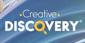 Descobrimentos Criativos , Lda