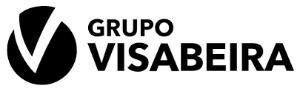 Grupo Visabeira