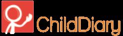 ChildDiary