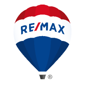 Remax Vitória 2 Santo Tirso