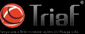Triaf-Seg. e Telecom. Braga Lda