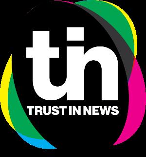 TRUST IN NEWS, Unipessoal, Lda.