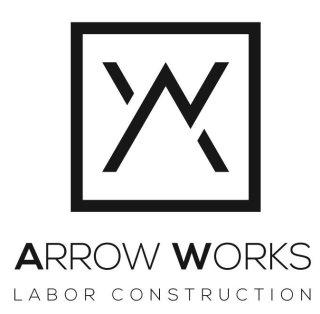 Arrow Works