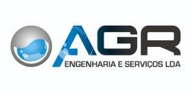 AGR Engenharia e Serviços