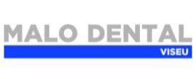 Malo Dental Viseu