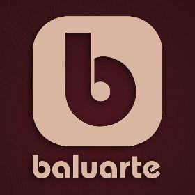 Baluarte Bar Monção (ritmos sublimes)