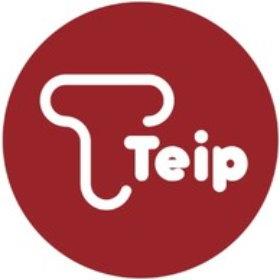 Teip - Tecnologias de Embalagem e Impressão Lda