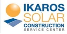 Ikaros Service International