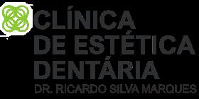 Clínica Dentária Dr. Ricardo Silva Marques