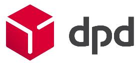 DPD Portugal