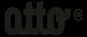 Atto Creative Solutions