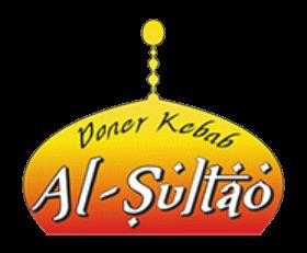 Doner Kebab Al Sultão, Lda