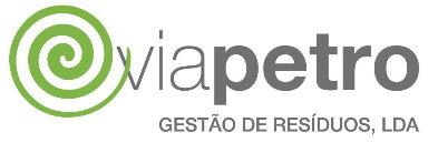 ViaPetro - Gestão de Resíduos S.A.