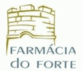 FARMACIA DO FORTE