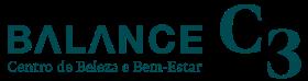 Centro Balance C3