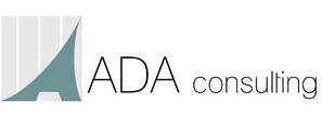 ADA CONSULTING