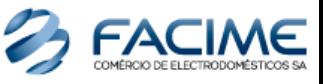 FACIME - COMÉRCIO DE ELECTRODOMÉSTICOS, S.A.