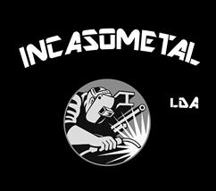 Incasometal