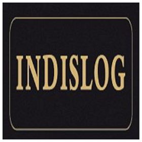 Indislog transportes lda
