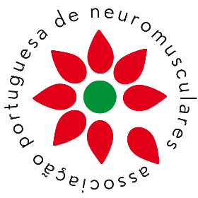 APN - Assoc Portuguesa de Neuromusculares