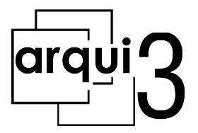 Arqui3 - Arquitectos Associados, lda.