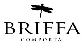 BRIFFA