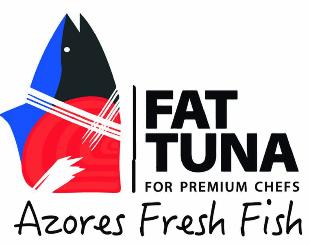Fat Tuna - Comércio de Peixe, Lda