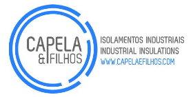 Capela & Filhos, Lda