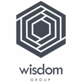 wisdom-constellation-lda