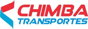 Chimba Transportes Lda