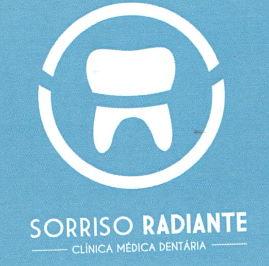 Sorriso Radiante Clinica Médica Dentária