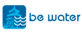 Be Water S.A