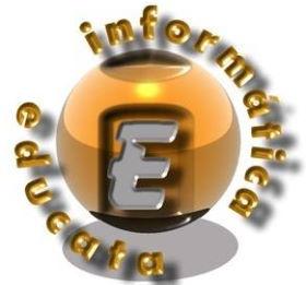 Educata Informática Lda