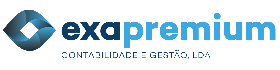 exapremium-contabilidade-e-gestao-lda