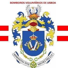 Corpo de Bombeiros Voluntários de Lisboa