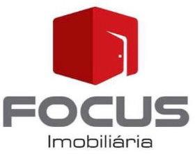 Focus II, Lda.