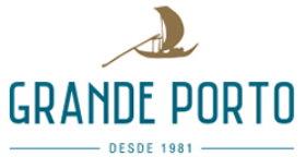 Grande Porto SA