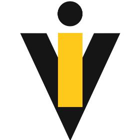 Centro de Vida Independente- CAVI Norte