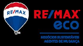 REMAX Eco