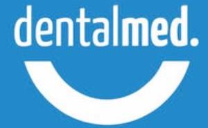 dentalmed. Clínicas Dentárias
