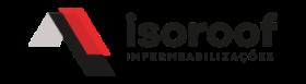 ISOROOF Unip. Lda