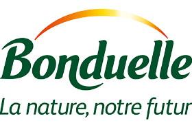 Bonduelle(Portugal) S.A.