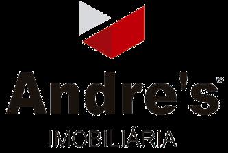 ANDRE`S IMOBILIÁRIA