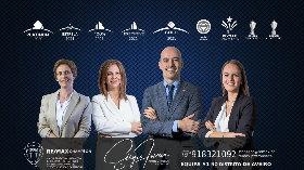 Equipa Imobiliária Sérgio Fonseca REMAX