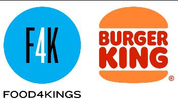 Food4kings