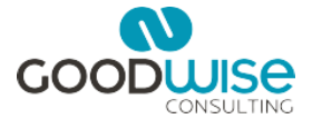 goodwise-consulting