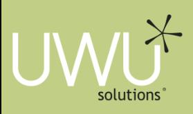 UWU SOLUTIONS, LDA