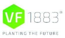 VF1883 Pharmaceuticals Lda